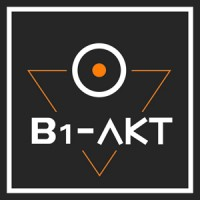 LogoB1-AKT