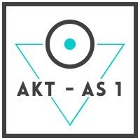 akt-as-1-logo