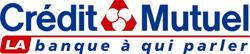 logo-CREDIT-MUTUEL-Asnieres
