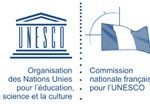 logo-unesco-cfnu-1blue