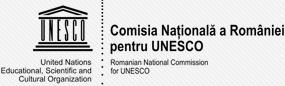 Logo-CNR-UNESCO