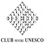 logo-alumnus-unesco-72dpi