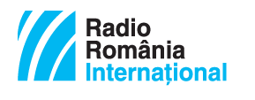Radio Roumanie Internationale