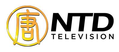 ntd_television_logo1