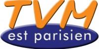 LogoTVM