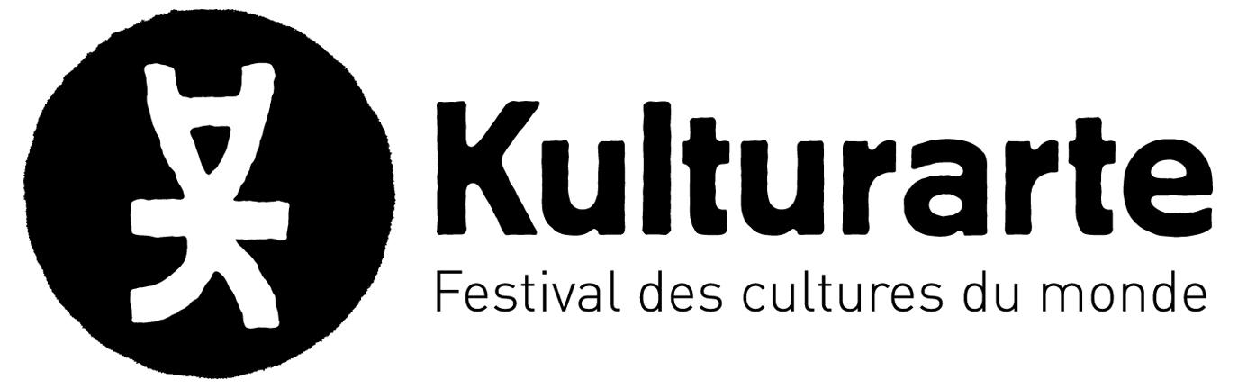 logokulturarteNB
