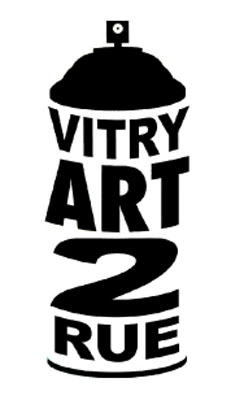 KLIFF VITRY ART 2 RUE